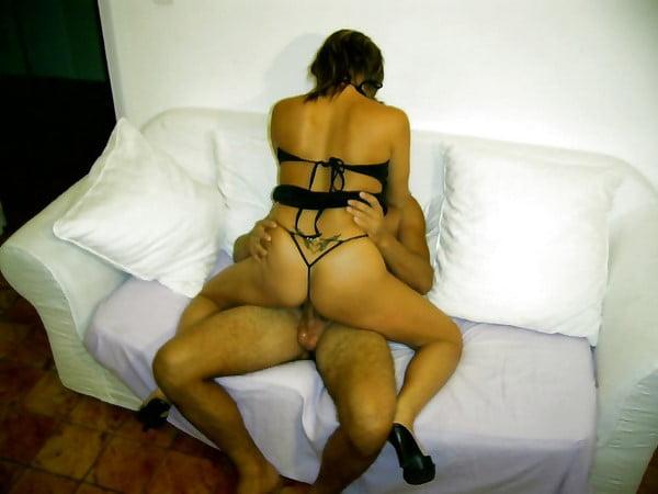Couple franco rebeu ch mec cool pour pimenter vie sexuelle