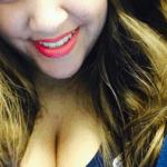 Safia maghrébine à la peau douce pour sexe rapide