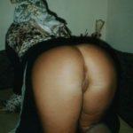 Femme voilée cherche sexe hard
