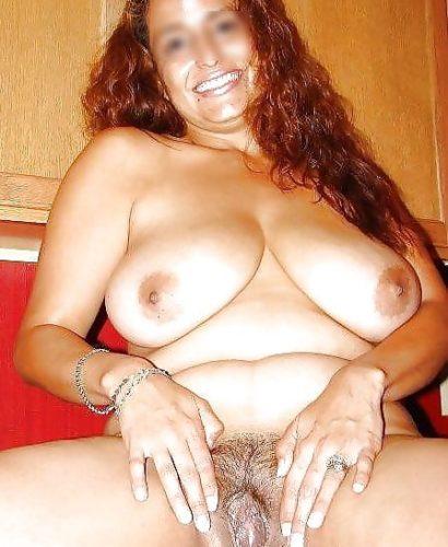 Beurette rencontre sexe 62