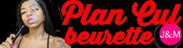 Plan cul beurette – Annonce de sexe avec F arabes