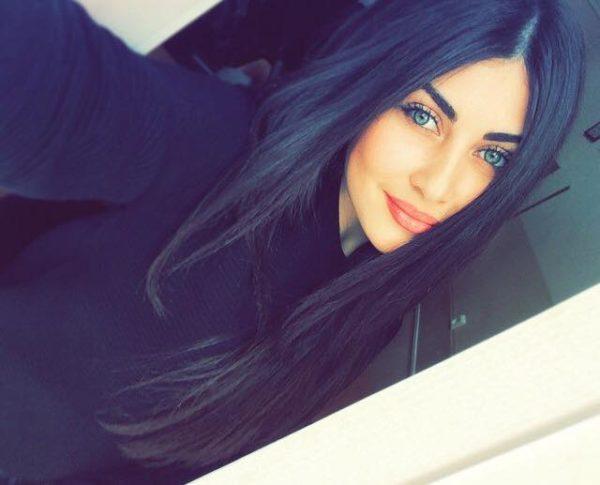Coquine arménienne ch sexfriend à Villeneuve d'Ascq